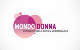 Mondo Donna