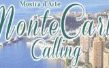 Monte Carlo Calling