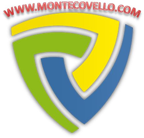 MONTECOVELLO :  ADOTTA BAMBINI A DISTANZA