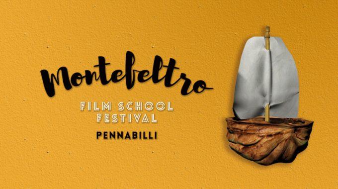 Montefeltro Film School Festival 2017