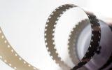 Montefeltro Film School Festival: i vincitori