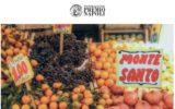 """""""Montesanto foodwalk"""":  passeggiate di realtà aumentata tra cibo e immaginario"""