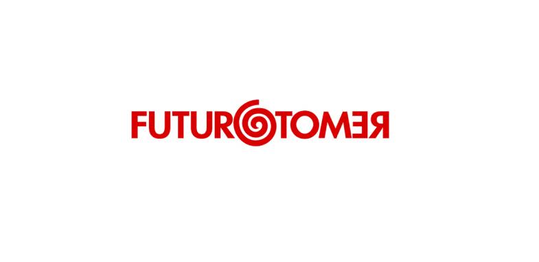 MoSeF a Futuro Remoto 2016