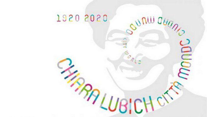 Mostra 'Chiara Lubich