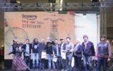 Mototematica 2019: i vincitori del festival cinematografico sul mondo delle moto