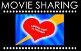 Movie Sharing