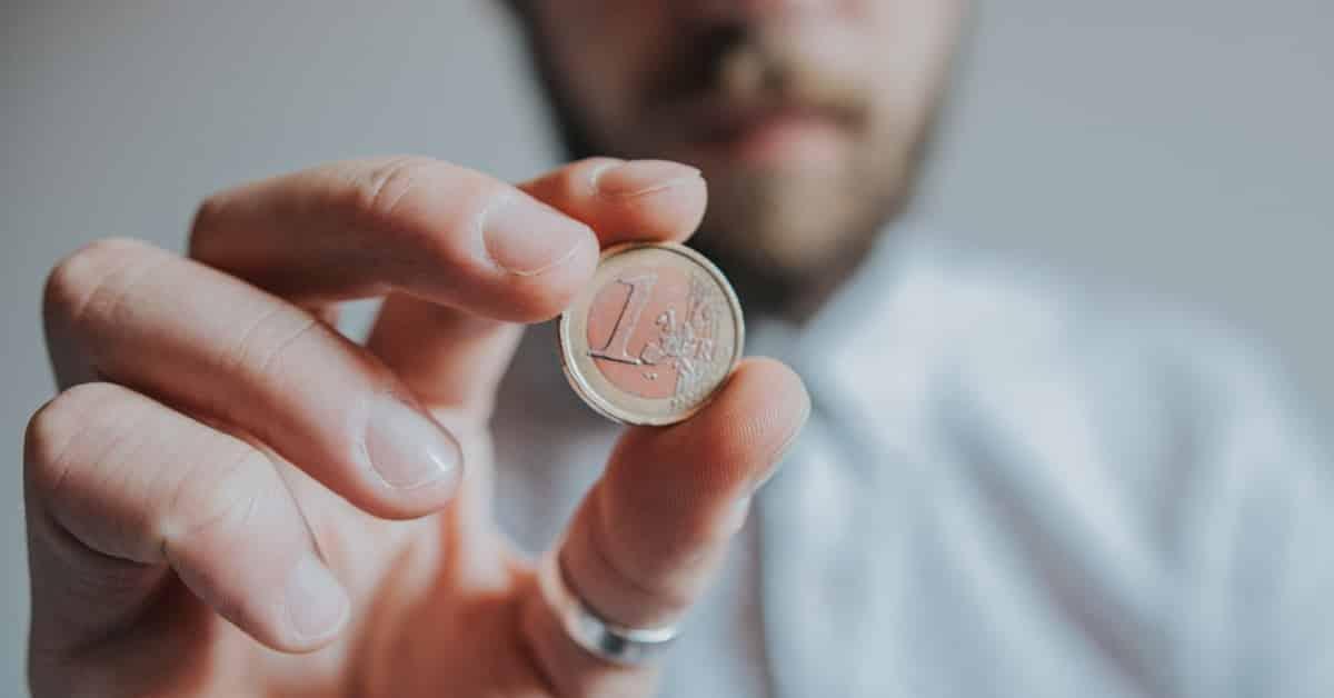 MR. Startup: il nuovo contest per imprese innovative