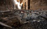 MSF: l' attacco a Kunduz fu preoridinato