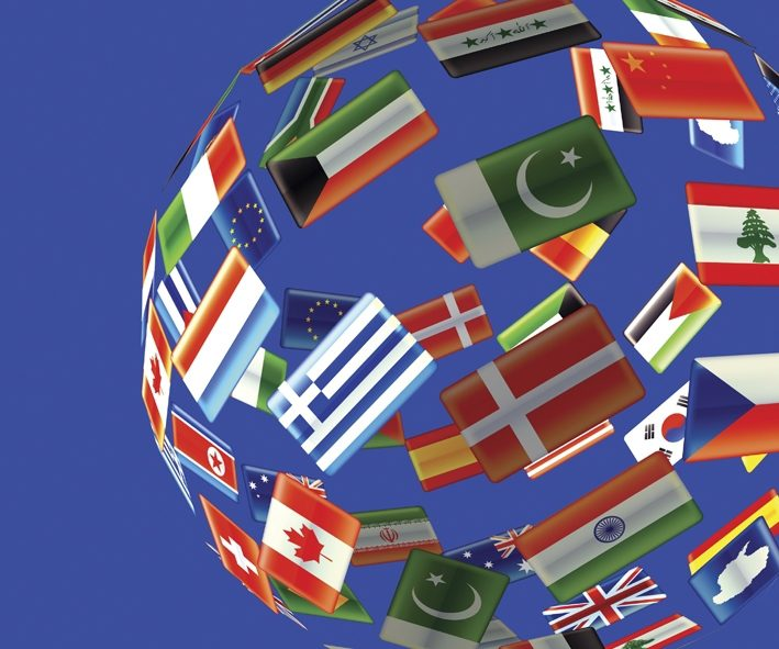 Multilateralismo: partenariato strategico UE-ONU