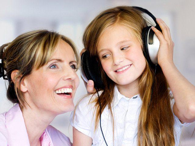 MUSICA E APPRENDIMENTO: EFFETTI INDESIDERATI
