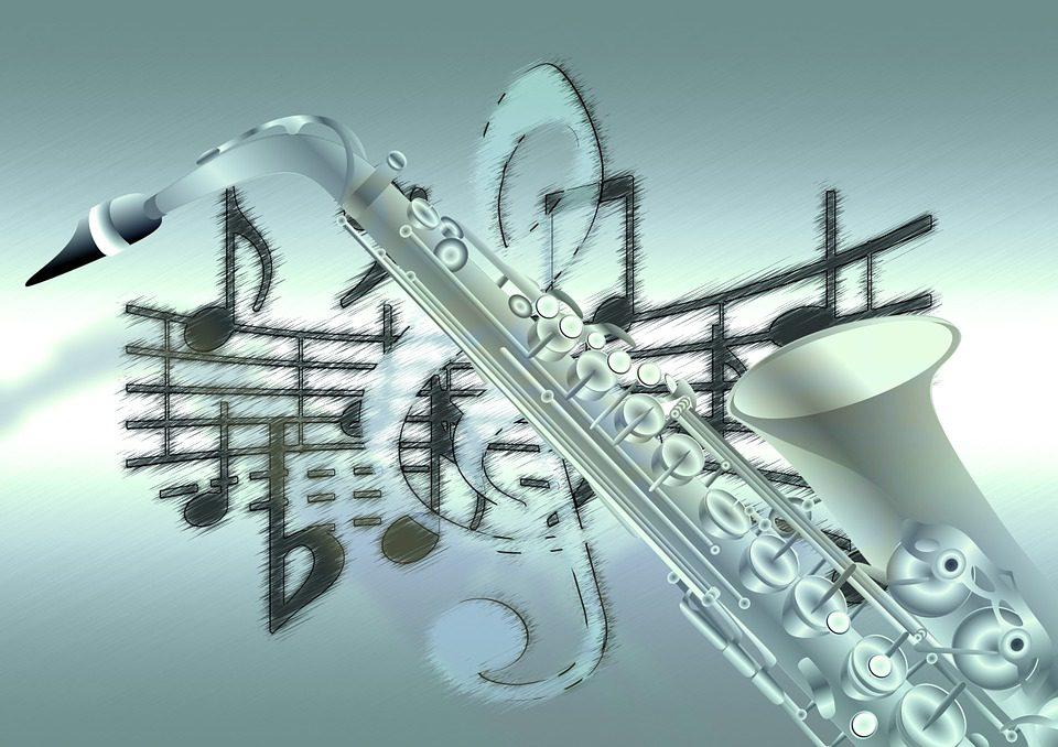 Musica&Sapori