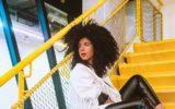 Musicultura 2020: La cantautrice Luna Palumbo tra i 53 artisti in gara