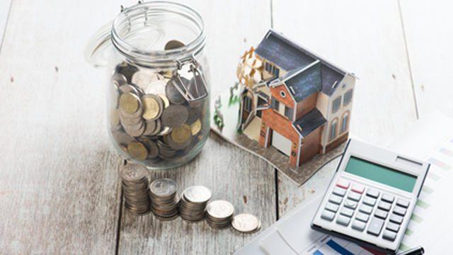 Mutui: il primo trimestre 2018 in Italia