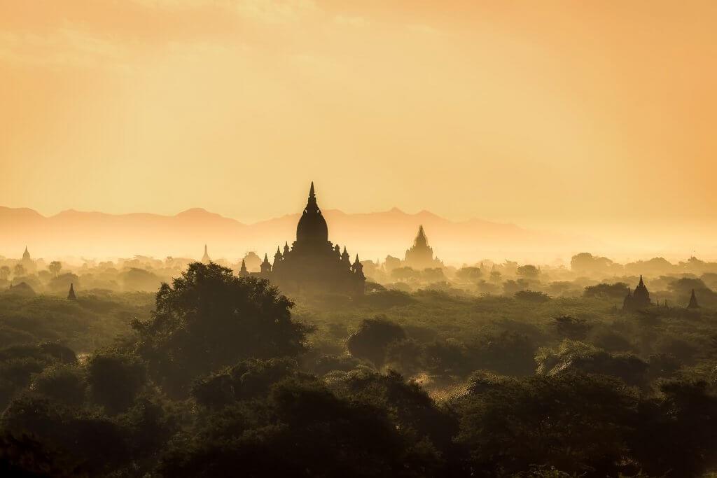 Myanmar/Birmania: l'UE proroga le sanzioni
