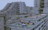 """Napoli: """"Abbattimento vela verde va in direzione della tutela dei cittadini"""""""