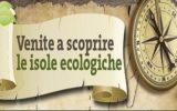 Napoli: attive nuove isole ecologiche