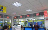 Napoli: certificati anagrafici negli uffici postali