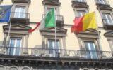 Napoli e i processi di sostenibilità ambientale