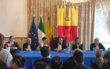 """Napoli e la """"Carta"""" dei diritti fondamentali dei Riders"""