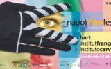 Napoli Film Festival 2017
