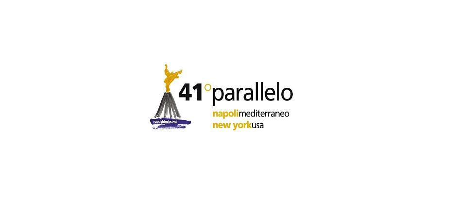 Napoli Film Festival a New York