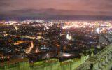 Napoli: gli indicatori del mercato immobiliare