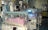 Napoli: i commissari devono garantire la pediatria