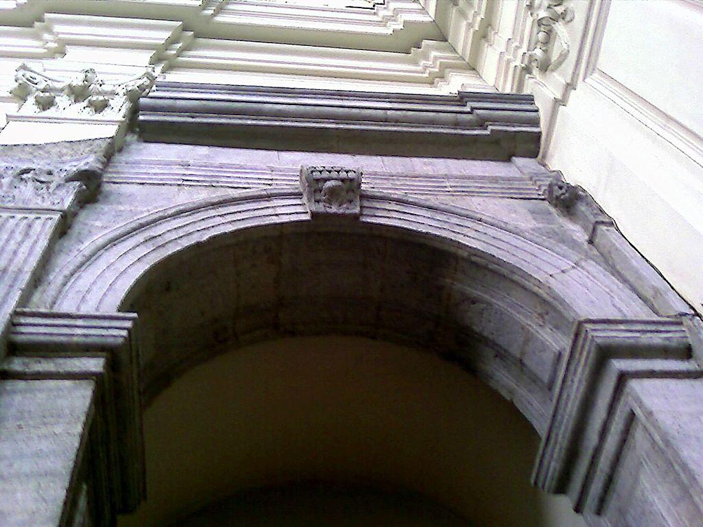 Napoli: i lavori di restauro per la Chiesa di San Pietro Martire
