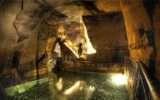Napoli: i segreti della dinastia borbonica