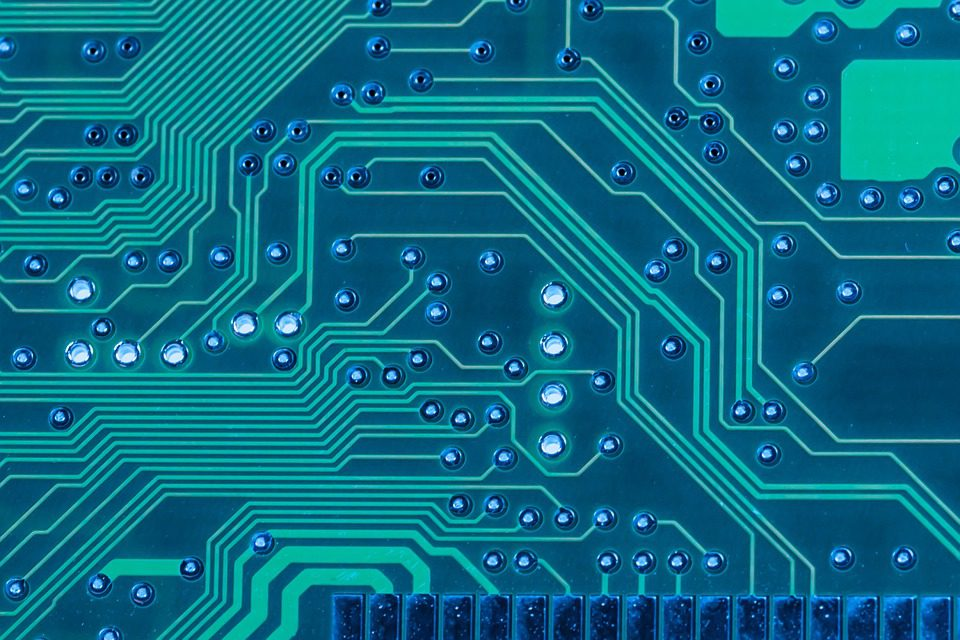 Napoli ICT Skills Lab