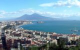 Napoli: il bando per l'area Vergini-Sanità