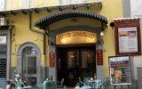 Napoli in materia di contrasto alla disoccupazione e di sicurezza