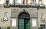 Napoli: l'amministrazione mette mano alle partecipate