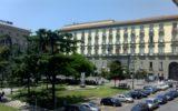Napoli:l'efficientamento energetico degli edifici comunali