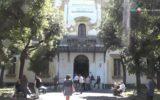 Napoli: l'Osservatorio cittadino sulla salute mentale