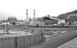 Napoli: la città acquisirà l' archivio dell'ex ILVA di Bagnoli