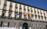 Napoli: La Giunta approva il Rendiconto 2016