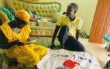 Napoli: nasce la Comunità Slow Food AfricaNA