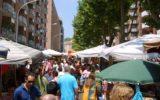 Napoli: nuove regole per il commercio in sede fissa in città