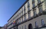 Napoli: nuovi lavori per le strutture scolastiche