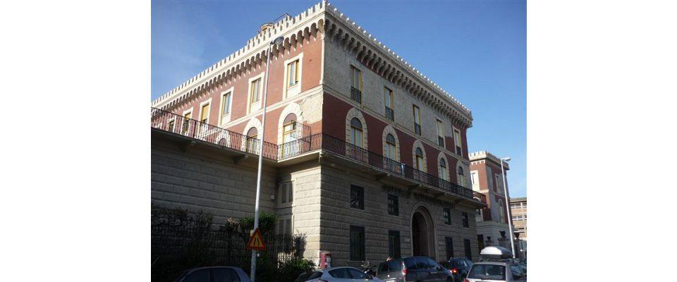 Napoli: ok ad ampliamento dell'ospedale Fatebenefratelli