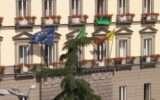 Napoli: ok alla delibera per le dilazioni di morosità