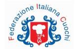 Napoli ospiterà il congresso nazionale della Federazione Italiana Cuochi
