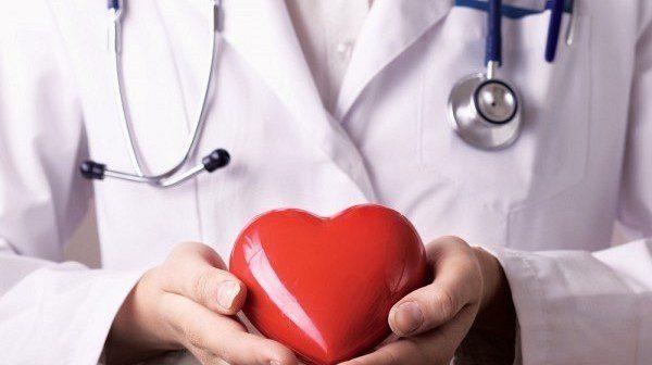 Napoli: passeggiata di sensibilizzazione sulla donazione degli organi