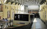 Napoli: riapre al pubblico la Funicolare Centrale