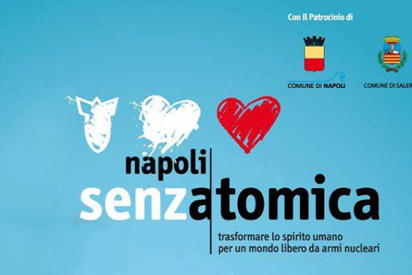 "Napoli ""Senzatomica"""