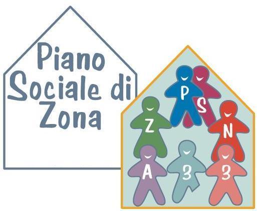 Napoli: si aggiorna il Piano Sociale di Zona