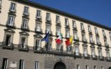 Napoli: Sistema informativo Minori