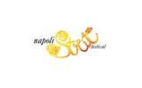 Napoli Strit Festival