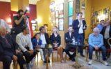 Napoli Teatro: all'Augusteo un cartellone 2016/17 ricchissimo